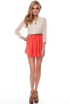 Outfit Has To Be Right But The Shoes Must Be Perfect :)