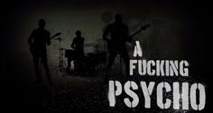 MUSE : PSYCHO Official Video (DRONES Album )..Love it!