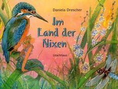 Im Land der Nixen von Daniela Drescher, http://www.amazon.de/dp/3825175243/ref=cm_sw_r_pi_dp_cT-Gsb1CGKY2M
