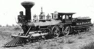 Milwaukee, Watertown, and Baraboo Railroad
