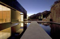 Rick Joy Architecture | Tucson, Arizona