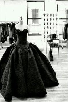 Jen's rumored Oscars dress 2014