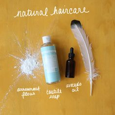 Honey Is The New Shampoo: The Conclusion | Free People Blog