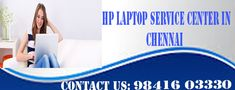 Star Bus, Laptop Repair, Visa Card, Data Recovery, Screen Replacement, Laptop Accessories, Spare Parts, Chennai