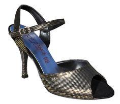 Sandalo Ballo 4406
