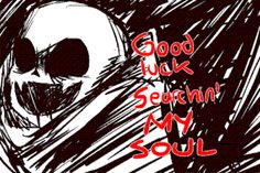 Cross Sans and Chara amino apps Undertale Gif, Undertale Comic Funny, Undertale Pictures, Undertale Drawings, Undertale Background, Sans Cute, Just Ink, Toby Fox, Underswap