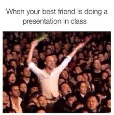 Your Best Friend #Best, #Best-Memes-Of-All-Time, #Dirty-Funny-Memes, #Extremely-Funny-Memes, #Friend