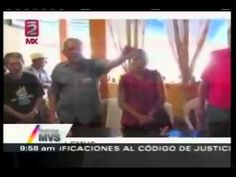 Campaña sucia contra #Aristegui y #MORENA; ¿quién la paga? - Parte 2 (+l...