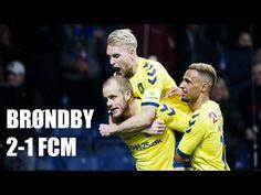 Brøndby vs FC Midtjylland - http://www.footballreplay.net/football/2016/12/11/brondby-vs-fc-midtjylland/