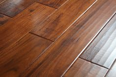 Glamour Flooring caries a variety of wood flooring and the wide plank hardwood flooring is most definitely customers favorite. Wood Flooring, Hardwood Floors, Wide Plank, Bedrooms, Glamour, Home, Wood Floor Tiles, Staining Wood Floors, House