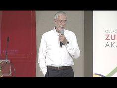 Gerald Hüther: Kommunale Intelligenz | BEWUSSTscout - Wege zu Deinem neuen BEWUSSTsein