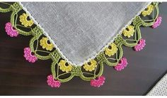 Needle Tatting, Quilling Jewelry, Crochet Projects, Diy And Crafts, Crochet Earrings, Sewing Patterns, Create, Youtube, Kare Kare