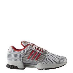low priced 7cbb3 b9e50 ADIDAS CLIMA COOL 1 Adidas Originals Looks, Running Fashion, Adidas Sport,  That Look