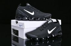 25 Best Nike 2019 Shoes images | Nike air max running, Nike