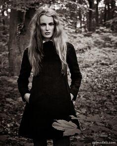 Ymre Stiekema for Marie Claire Netherlands (October 2013) - http://qpmodels.com/european-models/ymre-stiekema/3814-ymre-stiekema-for-marie-claire-netherlands-october-2013.html