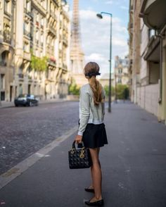 Morning ✨ @_fashion_lifestyle_paris ✔️For shopping check link in my bio❕