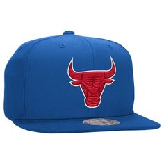 1c5a3933956 City Color Switch Snapback Chicago Bulls Color Switch