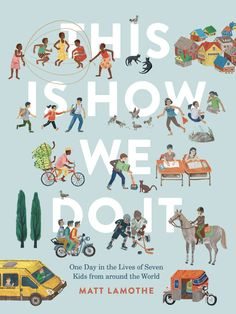 10 Books to Read With Your Kids About Racism and Diversity Anti Racism, Anti Bullying, Women Freedom Fighters, Any Book, This Book, Women In American History, Board Books For Babies, Alphabet Board, Clever Kids