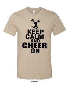 80587a4f Custom Design Shirts, Custom Shirts, Take Your Time, Graphic Shirts, Cool T  Shirts, Special Events, Customised T Shirts, Personalized Shirts, Cool Tees
