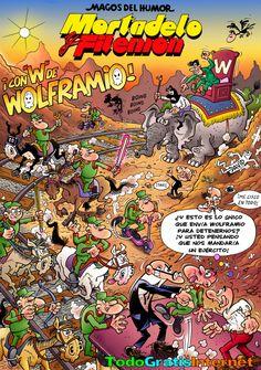 Dc Zeichentrickfilme