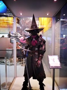 Hierbei MMOVK könnenSiezumgünstigenPreisIhren FFXIV gil, power leveling, items und CD Keys kaufen, mitdemSie in die spannendenSpielweltEorzeaeinsteigenkönnen, GamecardszurVerlängerung der Spielzeit, und imLauf der ZeitweiterenützlicheProduktefür Final Fantasy XIV! http://www.mmovk.de/FFXIV/
