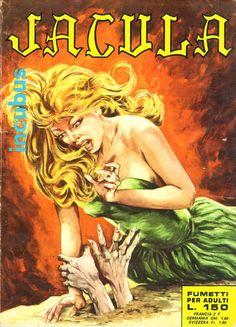fumetto-erotico-jacula