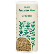 value oregano - Used in my Italian dishes.  The information I supplied for my Basil, applies for Oregano as well.