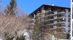Apartment Clair-Azur Crans Montana - 2 Sterne #Apartments - EUR 27 - #Hotels #Schweiz #Bluche http://www.justigo.at/hotels/switzerland/bluche/clair-azur-b-65_1851.html