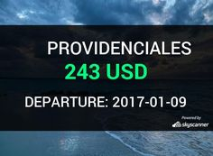 Flight from Phoenix to Providenciales by jetBlue #travel #ticket #flight #deals   BOOK NOW >>>