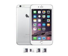 New Apple iPhone 6 Gold Unlocked iOS Smartphone Iphone 6 Gold, Iphone 5s, Iphone 6 Plus 64gb, Iphone Cases, Ios Phone, Iphone Deals, Iphone 6 Plus Specs, Free Iphone 6, Unlock Iphone
