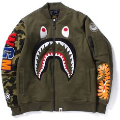 53c85aed 11 best bape. images on Pinterest | Bape, City style and Urban fashion
