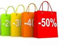 Take advantage of incredible deals sites for shopping