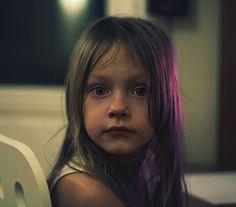 Beautiful Kids Photography #kidsphotography