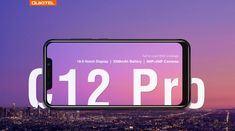 Oukitel Pro: The cheapest iPhone X clone Cheapest Iphone, Cheap Iphones, Happy Life, Technology, The Happy Life, Tech, Engineering