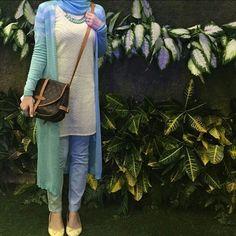Hijab Chamber #Hijab #Fashion #Modest #Modesty #ModestCouture #ModestFashion #LoveModesty #Hijabers #LoveHijab #HijabLook #HijabChic #hijaboutfit #HijabDress #Hijabik #HijabAddict #Hejab #InstaHijab #HijabChic #InstaModesty #MyHijab #HijabSpirit #OOTD #ChamberOfHijab #Turban #HijabFashion #Fashionblog #HijabChamber