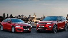 Jaguar Land Rover India has announced a price reduction on locally manufactured cars by up to 12 percent. The reduction in price will vary from Rs. 2 lakh