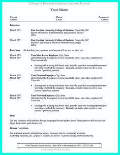 Burger King Resume Excel Cool Best Words For The Best Business Development Resume And Best  Phlebotomy Resume with Make A Resume Online Free Excel Cool Best Words For The Best Business Development Resume And Best Job   Resume Template  Pinterest  Best Jobs Resume And Business Teen Resume Word
