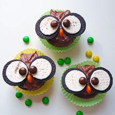 Die 49 Besten Bilder Von Kuchen Torten Sweet Recipes Cookies Und