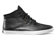 Vans OTW Collection   Action Sports, Art, Music, Design, and Authentic Street Fashion