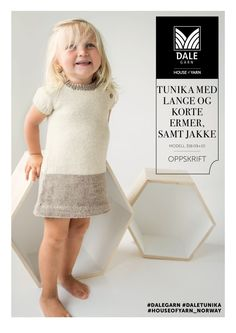 Søkeresultater for « Baby Barn, Girls Dresses, Flower Girl Dresses, Knitting, Wedding Dresses, How To Make, Design, Fashion, Tricot