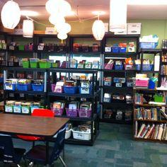 Oakville Middle School Homework Hotline Nashville - image 6