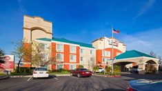 Best Western Plus Airport Inn and Suites Oakland International Airport, Capitola Beach, Walden Pond, Oakland Museum, Palms Hotel, Grand Lake, Hotel Staff, San Francisco Bay, Great Hotel