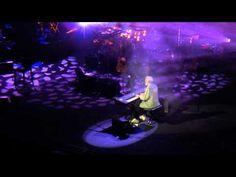 """CAT STEVENS """"SAD LISA"""" LIVE RIO DE JANEIRO 20/11/2013 -"""