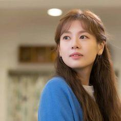 Young Actresses, Actors & Actresses, Mickey Mouse Art, Playful Kiss, Jung So Min, Korean Celebrities, Asian Actors, Suzy, Korean Beauty