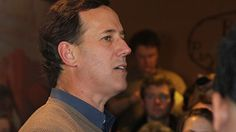 If Santorum loses Ohio on Super Tuesday, he loses the GOP nomination fight By Karl RovePublished March Wall Street Journal FILE -- Republican presidential candidate Rick Santorum (FNC) Super Tuesday, Presidential Candidates, Wall Street, Ohio, Fox, March, Journal, News, Columbus Ohio