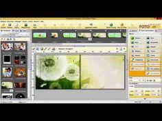 Cursus Fotoboeken maken, foto's en teksten plaatsen