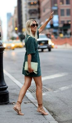 Club Outfit Ideas For Women (10)