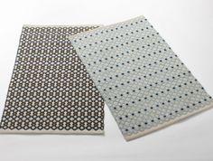 Shop All Triple Diamond Rugs organic bath rugs