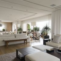 Gorgeous Colorful Living Room Sofa Sets Ideas - Bardolph News Decor, House Interior, Living Room Sofa Set, Interior Architecture, Home, Clean Interior Design, Sofa Set, Colourful Living Room, Room