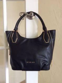 11 Best Michael Kors Handbags images  01a957e1794f8
